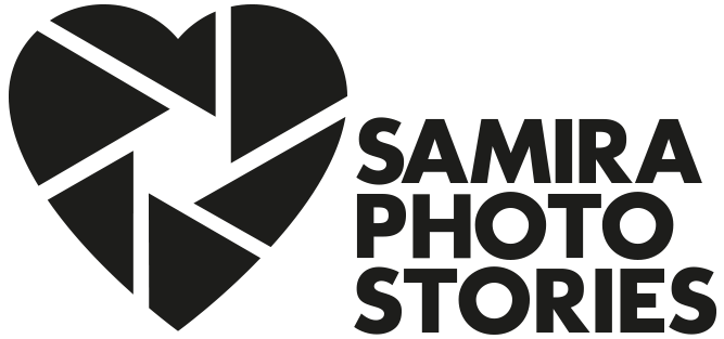 Samira Photostories